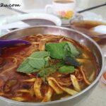 2 Yee Heng