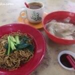 4 Lee Kitchen Restaurant