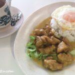 6 De Luna Cafe