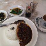 6 Kam Heong Fish Fillet & Rice Set