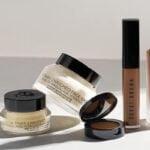 Bobbi Brown Cosmetics Workshop