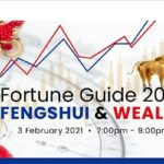 Fortune Guide: Feng Shui & Wealth 2021