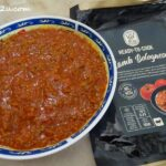 4 Ready-To-Cook Lamb Bolognese