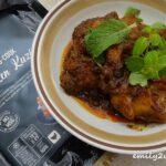 6 Ready-To-Cook Chicken Kuzi