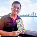 Savouring Johor's Food Scene