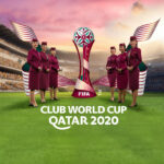 Qatar Airways Looks Forward to Welcoming World Class Football Teams to Qatar for FIFA Club World Cup 2020™