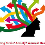 Health and Happiness Workshop