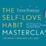 The Self-Love Habit Masterclass
