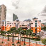 Shopping Haven Selangor - 8 Reasons Why