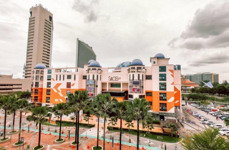 Shopping Haven Selangor – 8 Reasons Why