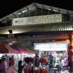 Uptown Shah Alam (credit MYNEWSHUB)