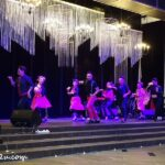 1 opening dance
