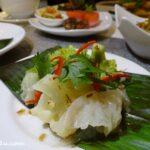 13 Vegetables Sayur Campur Goreng