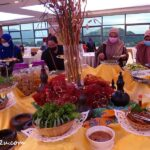 Break Fast With Delightful Authentic Malay Dishes From Around Malaysia