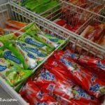26 Ice Cream
