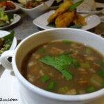 5 Soup Sup Kambing