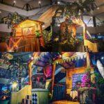 IOI Mall Puchong by renusray