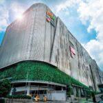 A Day in Selangor: Let's Visit Gombak