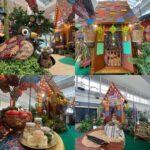 Setia City Mall