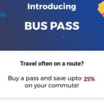 redBus Launches Bus Pass for Inter-city Commuters in Malaysia