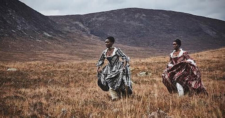 Scotland's Untold Story of Colonialism, Slavery and Resistance