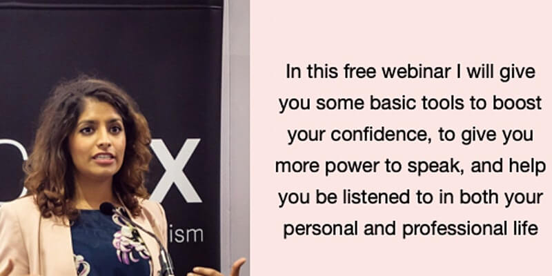 The Art of Public Speaking Increase Your Confidence and Build Your Skills