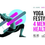 Yoga Festival 4 Mental Health