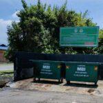 5 irresponsible dumping