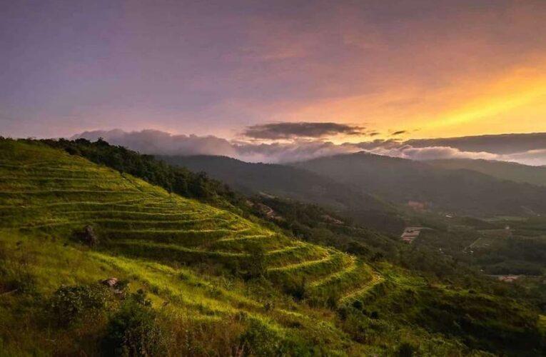 A Day In Selangor, Let's Visit Hulu Langat!