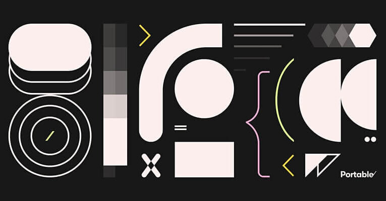Workshop: Design Smarter, Not Harder