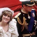 Diana, Princess of Wales: 60th Birthday Commemoration Livestreams