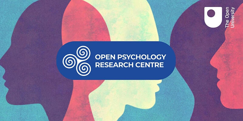 Opening Psychology for Changing Times