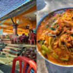Restoran Mee Bandung BNO