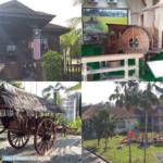 Sabak Bernam District Museum