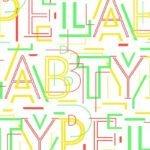 Typographics 2021 TypeLab