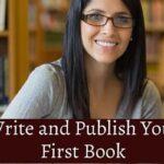 Book Writing & Publishing Masterclass - Passion2Published