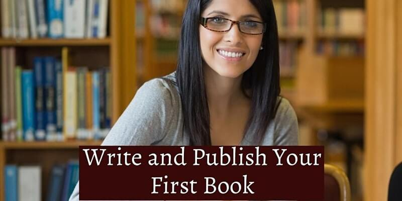Book Writing Publishing Masterclass Passion2Published George Town
