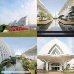 Movenpick Hotel & Convention Centre
