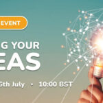 Selling Your Ideas