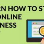 Fastest and Effective Way to Start A Online Business