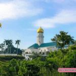 Istana Alam Shah