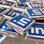 LinkedIn: Building a Profile and Creating a Network