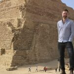 Rediscovering Lost Egypt in Egyptologists' Archives