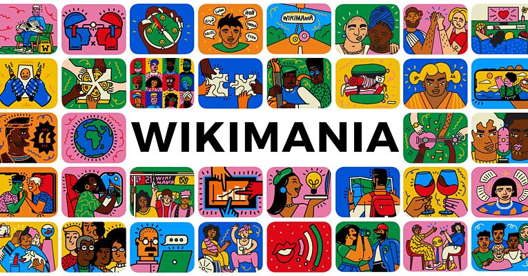 Wikimania 2021