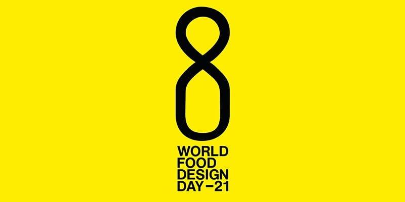 1st World Food Design Day 2021