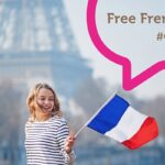 Free Online French Course